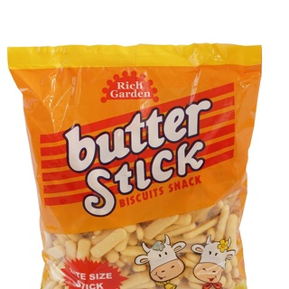 Butter Stick 500g pack (BS-500)