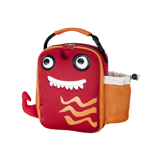 Igloo Creature Shapes Tango Lunch Bag (Red) (157584 red)