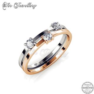 Bonding Ring