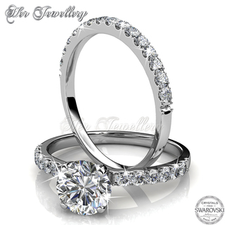 Enchanted Ring