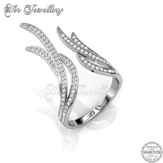 Frayel Ring