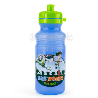 Disney Buzz, Woody & the Gang 19oz Sport Bottle (00247)