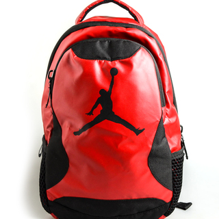 HADDAD JUMPMAN BACKPACK (8A1807-R78)