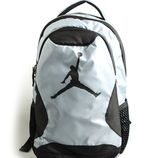 HADDAD JUMPMAN BACKPACK (8A1807-146)