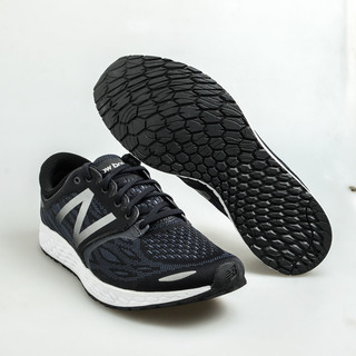NEW BALANCE FRESH FOAM ZANTE V3 MEN'S (MZANTBK32)