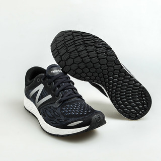 NEW BALANCE FRESH FOAM ZANTE V3 WOMEN'S (WZANTBK3D)