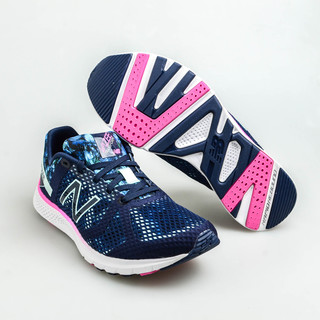 NEW BALANCE WX77AG 'GRAPHIC PACK' (WX77AG)