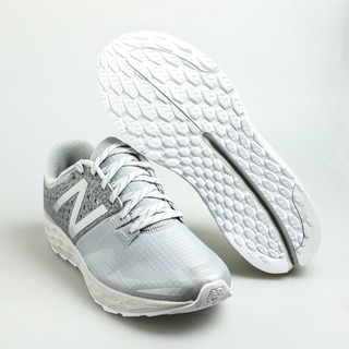NEW BALANCE FRESH FOAM VONGO (MVNGOSL)