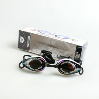 ARENA COMPETITION GOGGLE TRACK (AGG-280R)