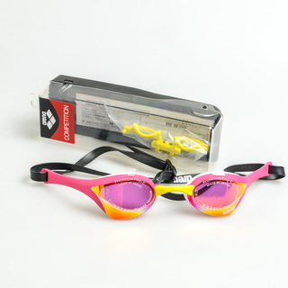 ARENA COBRA ULTRA GOGGLES (AGL-180MP)