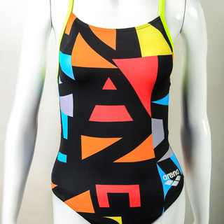 ARENA ODENSE SWIMSUIT (TMS6120WN)