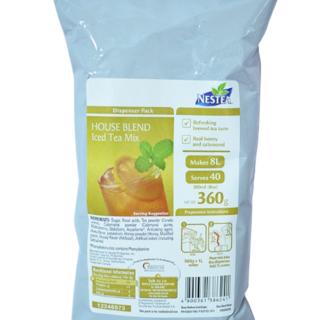 NESTEA Houseblend Mix 360 grams