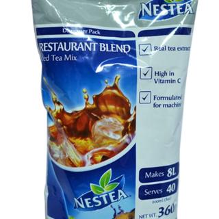NESTEA Restaurant Blend 360 grams