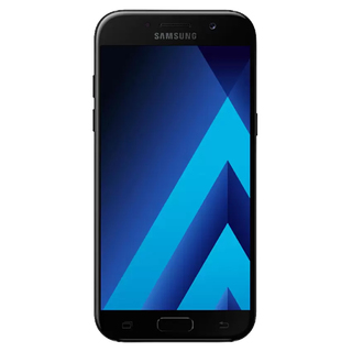 Samsung Galaxy A7 2017 32GB