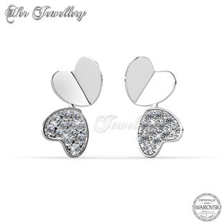 Loving Earrings