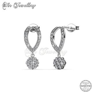 Oro Earrings