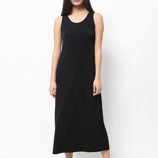 Uropa Black Dress (AUV001033)