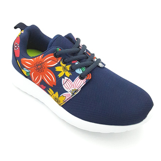 APPETITE SHOES-WOMEN'S LILY SNEAKERS (APLILY)