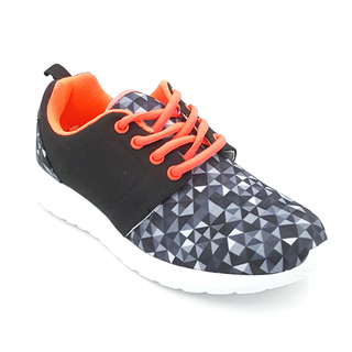 APPETITE SHOES-WOMEN'S LOTUS SNEAKERS (APLOTUS)