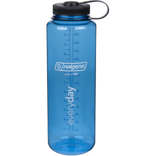 NALGENE 1.5 LITERS WATER BOTTLE 682009-0670