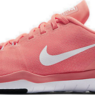 WOMEN'S NIKE FLEX SUPREME 5 TRAINING (852467-600)