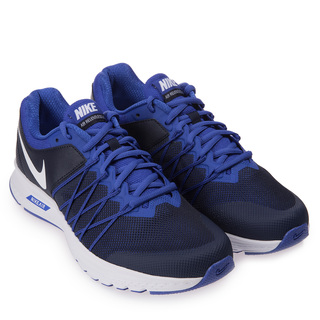 NIKE AIR RELENTLESS 6 MSL (843881-402)