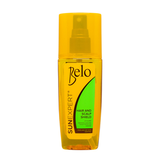 BELO SUNEXPERT HAIR AND SCALP SHIELD 100ML