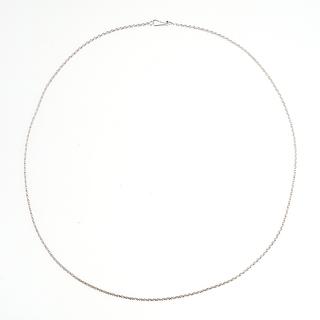 AMNK Fine Chain #1