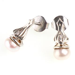 FILIER Pearl Drop #2