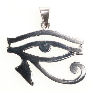 BMPD Mystic Eye