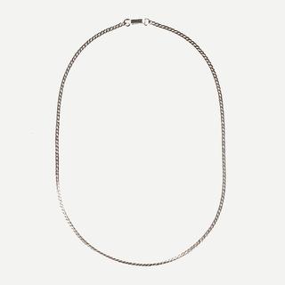 JRNK Italian Chain Tiny