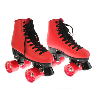 CS SQUAD ROLLER (CT-006)-RED