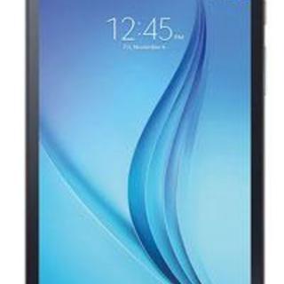 Samsung Tab A 7.0 T285