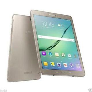 Samsung T819 Tab S2 9.7
