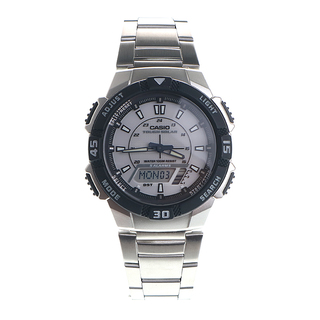 CASIO WATCH - AQ-S800WD-7EVDF