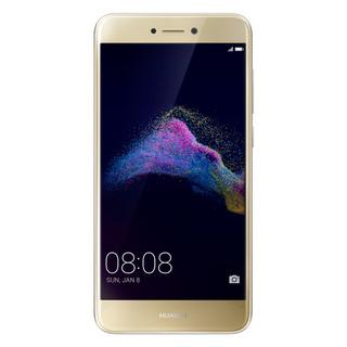 Huawei GR3 2017 GOLD