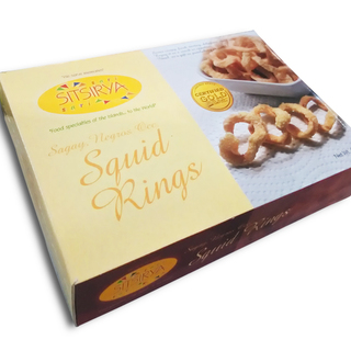 Sitsirya Squid Rings, Box (4806526701881)