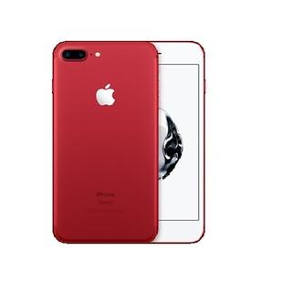 Apple Iphone 7 32GB (RED)