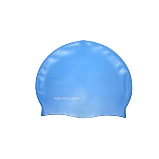 Aquamundo Swim cap