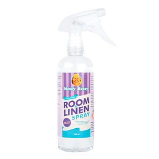 Messy Bessy Room and Linen Spray Lavender 500 ml