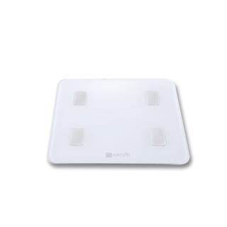Zenith 4-in-1 Wireless Smart Health Scale