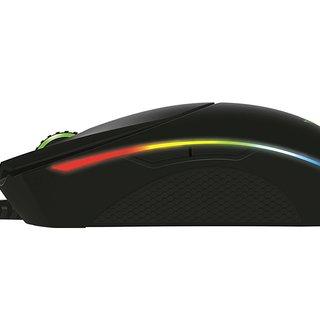 Razer Diamondback Chroma 16,000dpi Gaming Mouse
