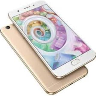 Oppo F1S 64gb Upgraded