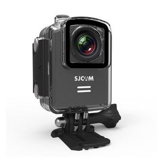SJCAM M20 Black