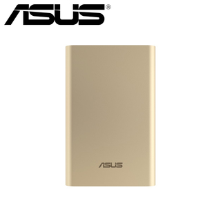 Asus ZenPower 10050mAh Power Bank With Bumper Case