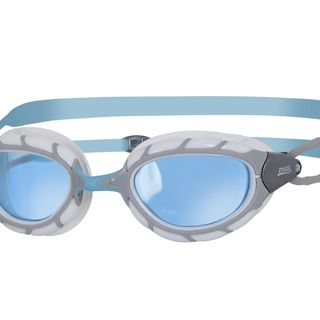 Zoggs Predator Goggles (Z300863)