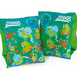 Zoggs Zoggy Swimbands (Z301223)