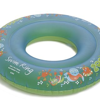Zoggs Zoggy Swim Ring (Z302216)