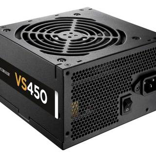 Corsair VS450 450 Watt Power Supply