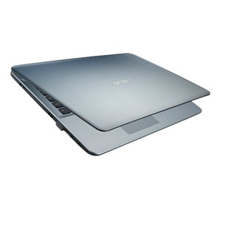 Asus X441NA-GA010T 14 inches (with Free Laptop Bag)